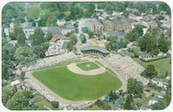Doubleday Field (71516-B)