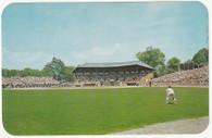 Doubleday Field (71520-B)