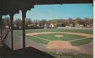 Doubleday Field (P65218)