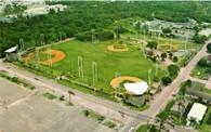 Little Yankee Stadium (P3260)