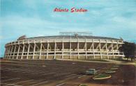 Atlanta Stadium (#26, 23878)
