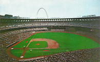 Busch Memorial Stadium (251103)
