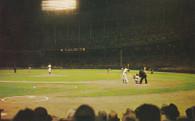 Cleveland Municipal Stadium (P27933)