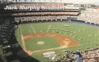 Jack Murphy Stadium (Jack Murphy-Schneider)