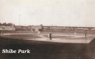 Shibe Park (Shibe-Schneider)