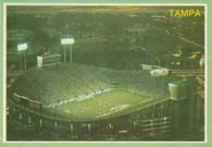 Tampa Stadium (WC 42 title UR)
