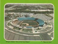 Arlington Stadium (DT-13535-D jumbo)