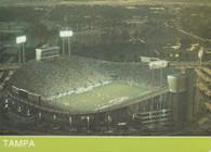 Tampa Stadium (WC 42 title LL)