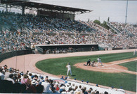 Hohokam Park (Mesa Convention and Visitors Bureau)