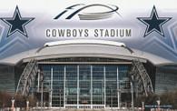 Cowboys Stadium (#1723)