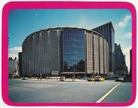 Madison Square Garden (P304195)