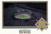 Milwaukee County Stadium (21822)