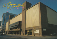 Montreal Forum (MTL-104)