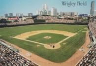 Wrigley Field (#2811)