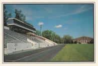 Richardson Stadium (DAVD-12, L-4215-E)