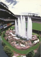 Coors Field (1998 Rockies Issue 5)
