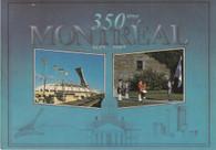 Olympic Stadium (Montreal) (700)