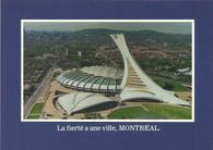 Olympic Stadium (Montreal) (741)