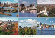 Olympic Stadium (Montreal) (CPS-M-509)