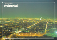 Olympic Stadium (Montreal) (764)