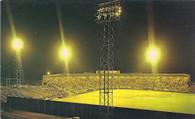 Cheney Stadium (P47421)