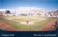 Lindquist Field (2009-63)