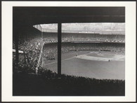 Polo Grounds (NYC Municipal Archives)