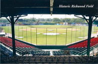 Rickwood Field (2009-50)