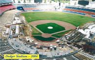 Dodger Stadium (2009-42)