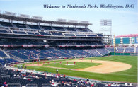 Nationals Park (2008-20)