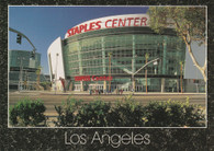 Staples Center (LA-095)