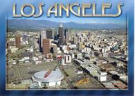 Staples Center (LA-145)