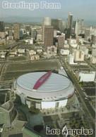 Staples Center (LA 152)