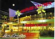 Staples Center (KDLA-13)