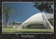Anaheim Convention Center (OR-029)