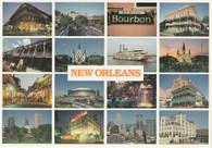Louisiana Superdome (NOA55)