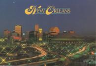 Louisiana Superdome (NO64)
