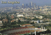 Los Angeles Memorial Coliseum (LA233)