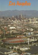 Los Angeles Memorial Coliseum (LA302)