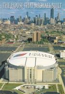 United Center (R9914, 29483)
