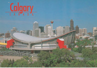 Saddledome (TXC 009 (jumbo))