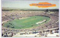 Falcon Stadium (GRB-645)