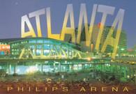 Philips Arena (PC57-ATL176)