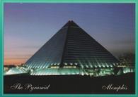 Pyramid Arena (44455-E)