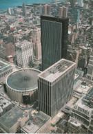 Madison Square Garden (1479)