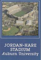 Jordan-Hare Stadium (AUB-80, L-1050-E)
