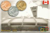 Olympic Stadium (Montreal) (176)