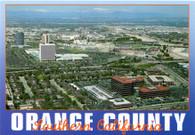 Anaheim Stadium (2US CA 1216)