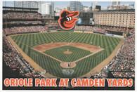 Oriole Park at Camden Yards (2012-Orioles 2)