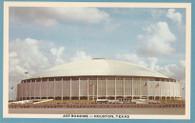 Astrodome (H-6, 33031-1)
